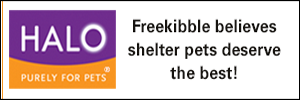 FreeKibble.com